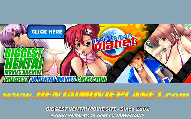 Hentai Movie Planet